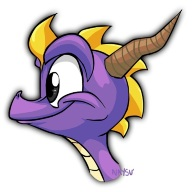superspyro12