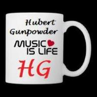 hubertgunpowder