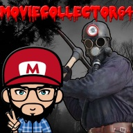 MovieCollector64