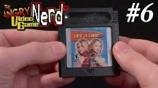 "AVGN episode 127: Mary-Kate and Ashley ""Get a ..."