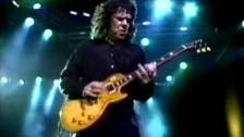 Gary Moore - King of the Blues