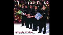 "Dramatics ~ "" Here Comes Christmas Love ""...."