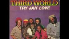 "Third World ~ "" Try Jah Love "" ~ 1982"