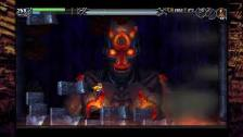 La-Mulana 2 - Surtr is a Poorly Designed Boss Figh...