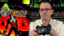 AVGN episode 158: Drake of the 99 Dragons