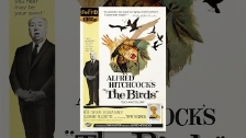 The Birds 1963 Full Movie In English | Alfred Hitc...