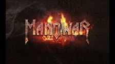 Manowar: Call To Arms (Resistance, Gears Of War, W...