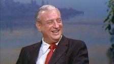 Rodney Dangerfield - Tonight Show 1979