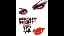 FRIGHT NIGHT PART 2 HD FULL MOVIE 1988 SEQUEL WIDE...