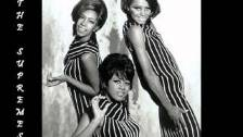 Diana Ross & The Supremes - Stop! In The Name ...