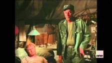"M*A*S*H - ""I Hate a Mystery"" (Best Scene E..."