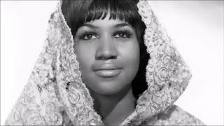"R.I.P. ""Queen of Soul "" Ain't No Way"