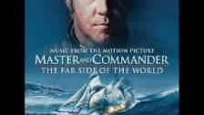 Master And Commander Soundtrack- Fantasia
