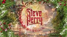 Have Yourself a Merry Little Christmas - Steve Per...
