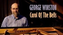 Carol of the Bells - George Winston