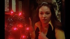 Black Christmas (1974 Full Uncut Movie) - Olivia H...