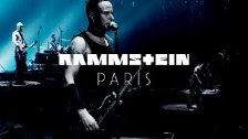 Du Hast-Rammstein Live In Paris