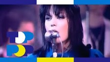 Joan Jett & The Blackhearts - Crimson And Clov...