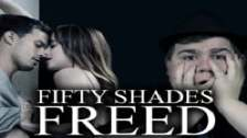Nostalgia Kid Episode 87: Fifty Shades Freed