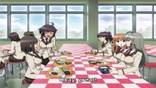 "Magical Girl Spec-Ops Asuka Episode 3 - ""A Mor..."