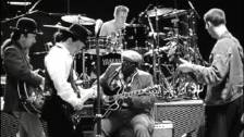 U2 & B.B. King When Love Comes To Town