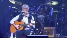 Eric Clapton - I Will Bee There