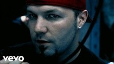 "Fred Durst/Limp Bizkit (Fla's own) ""Re-arr..."