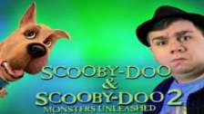 Nostalgia Kid Episode 88: Scooby Doo 1 & 2
