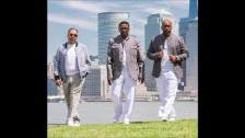 "Manhattans Feat. Gerald Alston~ "" Get It Ready..."
