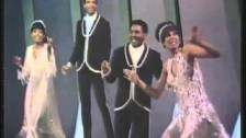 The 5th Dimension ~ UP UP AND AWAY - 1967