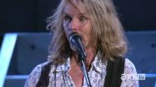 Styx Feat. Don Felder - Blue Collar Man (Live)