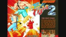 Final Fight 2 (Super Nintendo) Nintendo Power Walk...