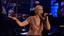 Annie Lennox BBC One Sessions Full Live Show DVD R...