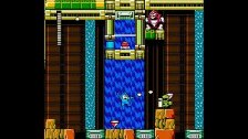 Mega Man Maker Adventures #013 - Flooded Catacombs...