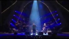 Heart - Stairway to Heaven (Live at Kennedy Center...