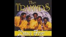 "The Trammps ~ "" La La "" (Means I Love You)..."