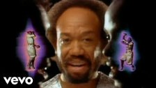 Earth, Wind & Fire - Let's Groove (Officia...
