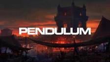 Pendulum - Trail Of Sevens