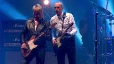 Status Quo - Little Lady & Most Of The Time - ...