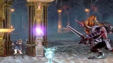 Bloodstained: Ritual of the Night (Available Now! ...