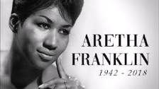 "Aretha Franklin ~ "" Givin' Him Something H..."