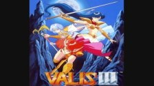 Valis 3 (Sega Genesis Version) Original Soundtrack...