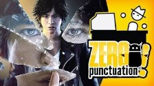 Judgment (Zero Punctuation)