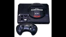 The Sega Genesis Turns 30 Years Old Today! (In Nor...