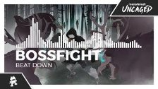 Bossfight - Beat Down