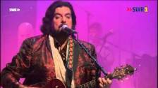 Alan Parsons Project - Don't Answer Me - Live