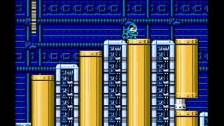 Mega Man Maker Adventures #024 - Diver Man - Dr. R...