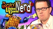 AVGN episode 171: Chex Quest
