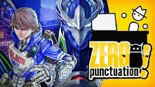 Astral Chain (Zero Punctuation)