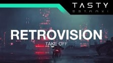 RetroVision - Take Off